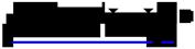 Plastizip - Fabricante de bolsas y perfiles